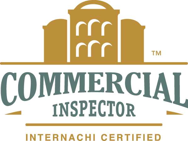 Certified Commercial Inspector