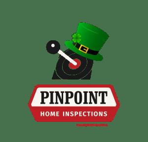 St. Patrick's Logo