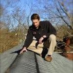 Roof-Inspection-Knoxville